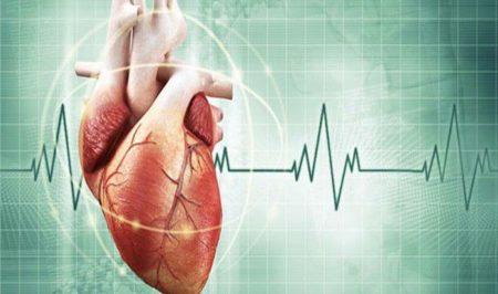 Что такое вариабельность сердечного ритма