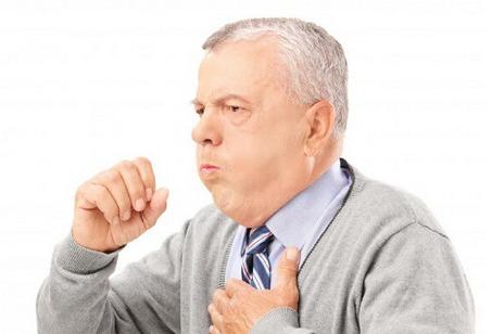 Каптоприл повышает давление или понижает