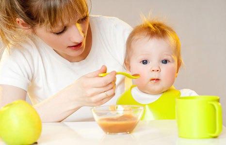 Анемия диета при анемии