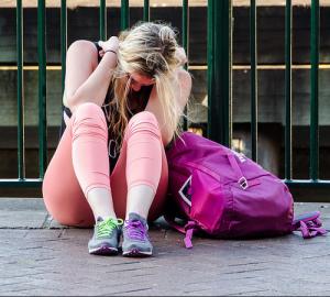 Тошнота слабость быстрая утомляемость