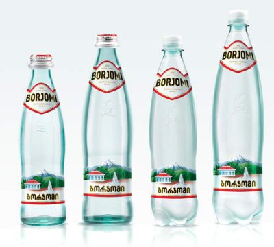 Щелочное питье: способ приготовления и область применения. Как приготовить щелочное питье? Щелочное питье от кашля Обильное щелочное питье что