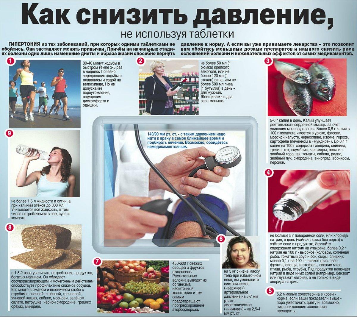 Весенний нерестовый запрет Московская область, москва 2018 48