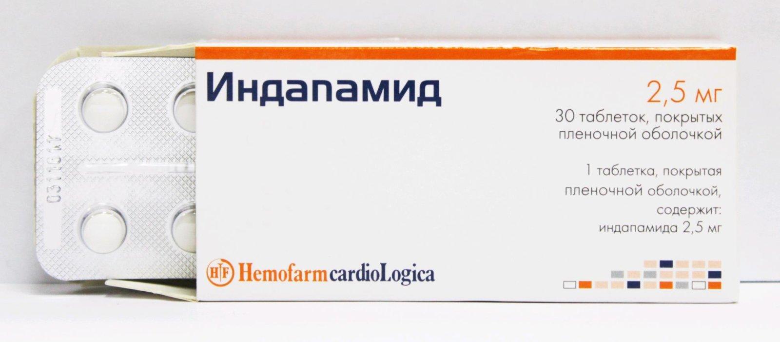 Uyuşturucusuz kandaki şekeri nasıl azaltabilirim 72