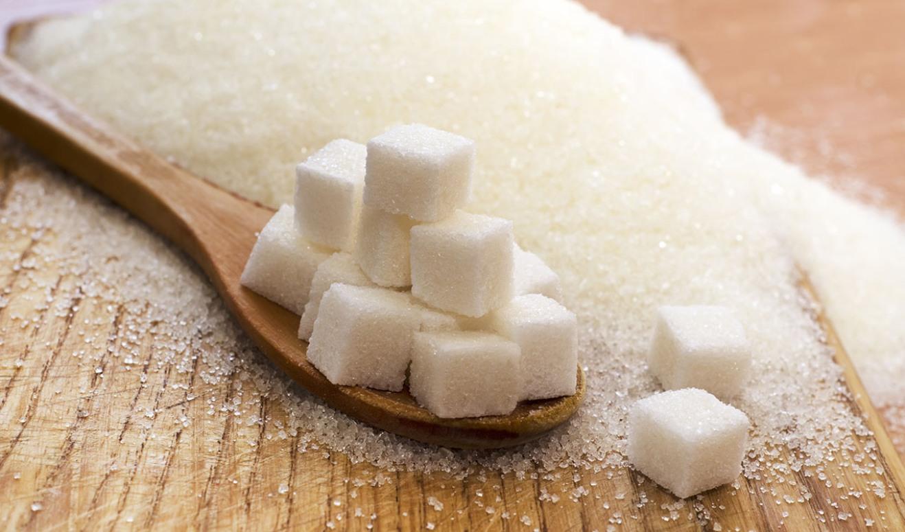 Kan Şekerini Düşüren Beslenme Hataları