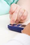 Диабет: новые факты о болезни и лечении