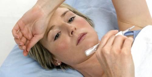 Антибиотики понижают лейкоциты в крови. Как лечить лейкоциты
